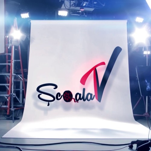 ScoalaTv New Season ep. 25