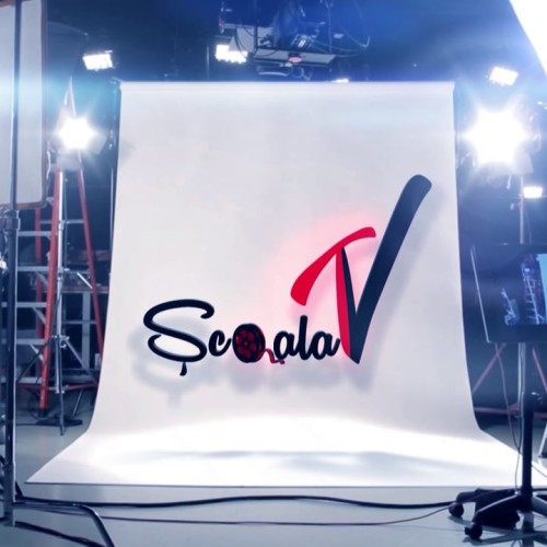 ScoalaTv New Season ep. 38