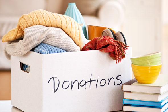 donation-box-home-clothing-sweaters-590kn072710-1280250307